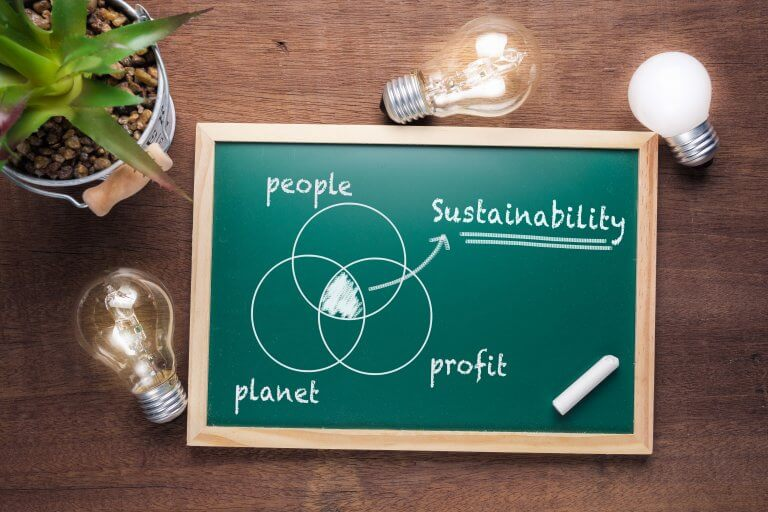Competences for responsible management: Practicing sustainability, responsibility, and ethics