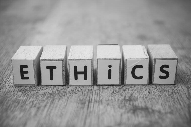 Kritik der Ethik und Ethik als Kritik