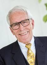 Prof. Dr. Hans-Wolf Sievert
