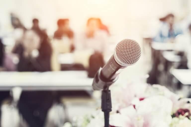 Kommunikation und Management in Non-Profit-Organisationen