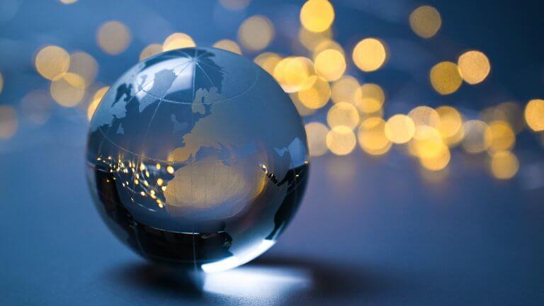 Skeptische Nationalökonomik und die Weltethos-Perspektive