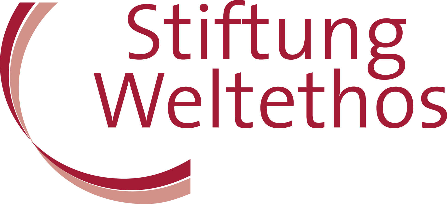 Stiftung Weltethos