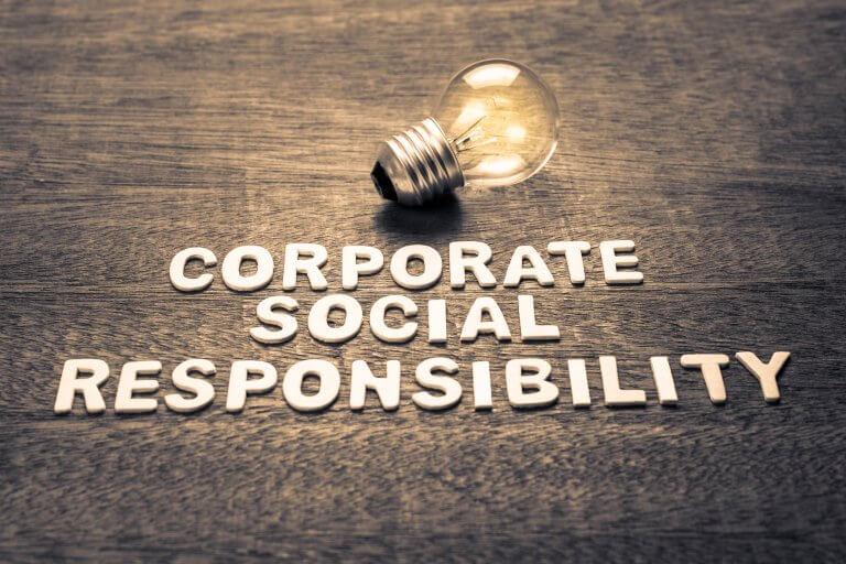 Nachhaltige Unternehmensführung: Sustainable Business Models und Corporate Social Entrepreneurship