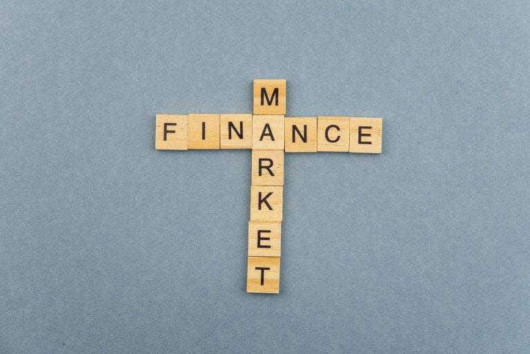 Finanzmarkt und Ethik