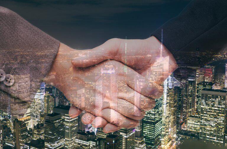 Purpose – Die Suche nach Vertrauen und Werteorientierung im Kontext von Unternehmen