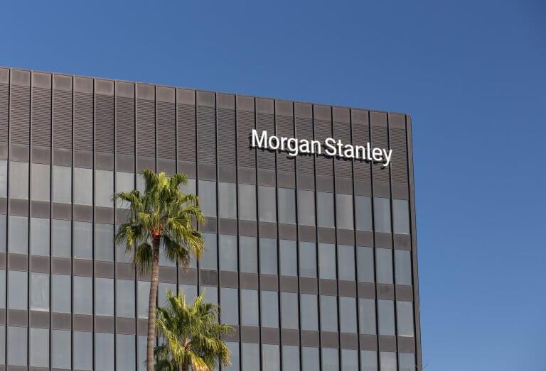 Morgan Stanley tritt FCAP-Vorstand bei