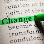 Kolloquium Transformierende Lehre