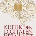 Der digitale Epochenbruch und die Frage der Humanität