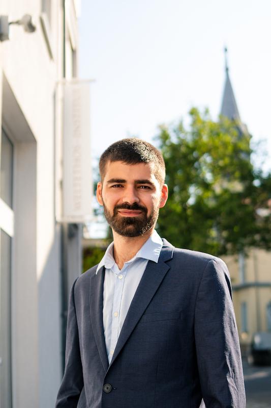 Arben Kukaj