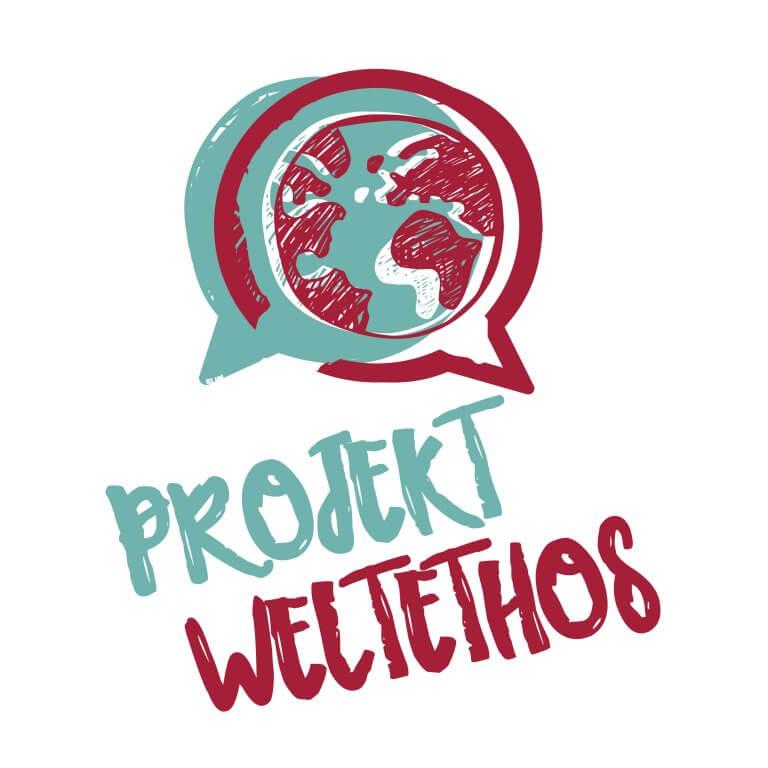 Frieden in Freiheit und Vielfalt – 30 Jahre Pionierarbeit Projekt Weltethos
