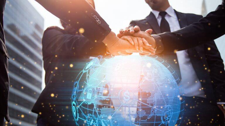 Management & Ethik: Interkulturelle Ansätze und Herausforderungen
