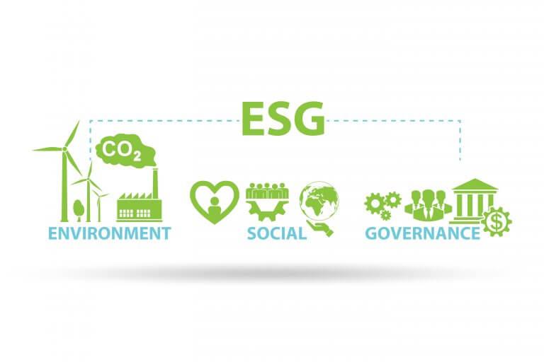 Sustainable Finance – Die wissenschaftliche Grundlage hinter dem Trend