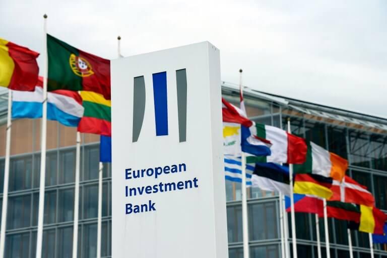 Verweigerte Umweltprüfung: EuGH verurteilt EIB