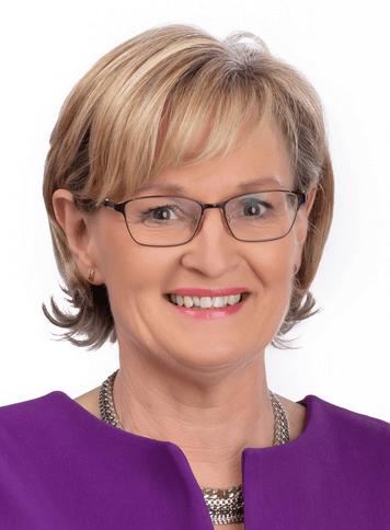 EU-Finanzkommissarin: Grünes Finanzwesen trotz Roter Zahlen