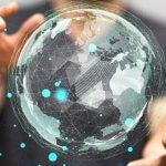 Globalisierung, Menschenrechte und Wirtschaft