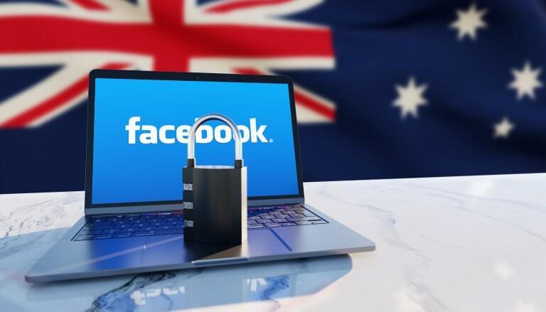 Zur Zerschlagung von Monopolen – am Beispiel Australien vs. Facebook