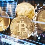 Neues Geld – Formen und Umgangsformen