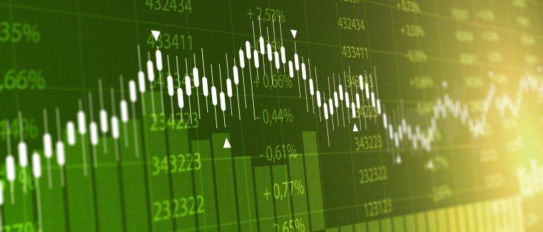 Zentralbanken und Wissenschaft veröffentlichen Szenarien
