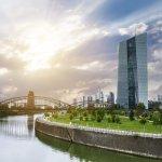 Die Rolle der EZB in der Klimakrise